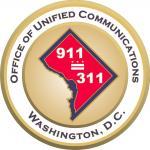 OUC Agency Logo