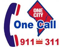 One City One Call
